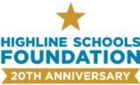 Highline Schools Foundation
