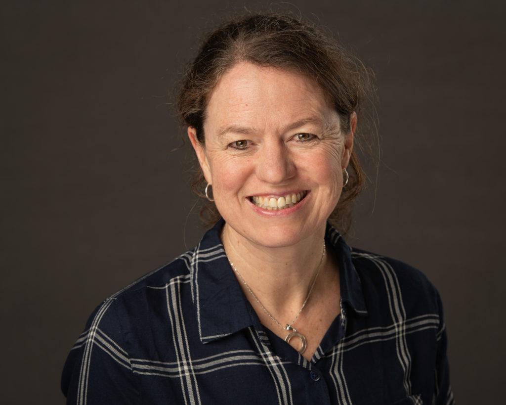 Meredith Luethe Image