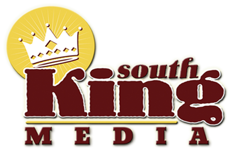 South King Media Logo