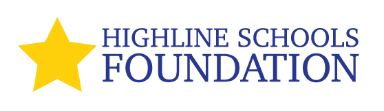 Highline Schools Foundation