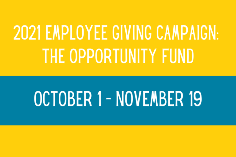 Employee Campaign web cover